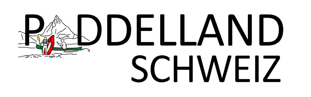 paddelland-schweiz.ch